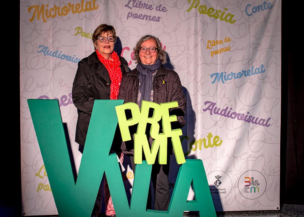 44e-PREMI-VILA-DE-MARTORELL-2019-12