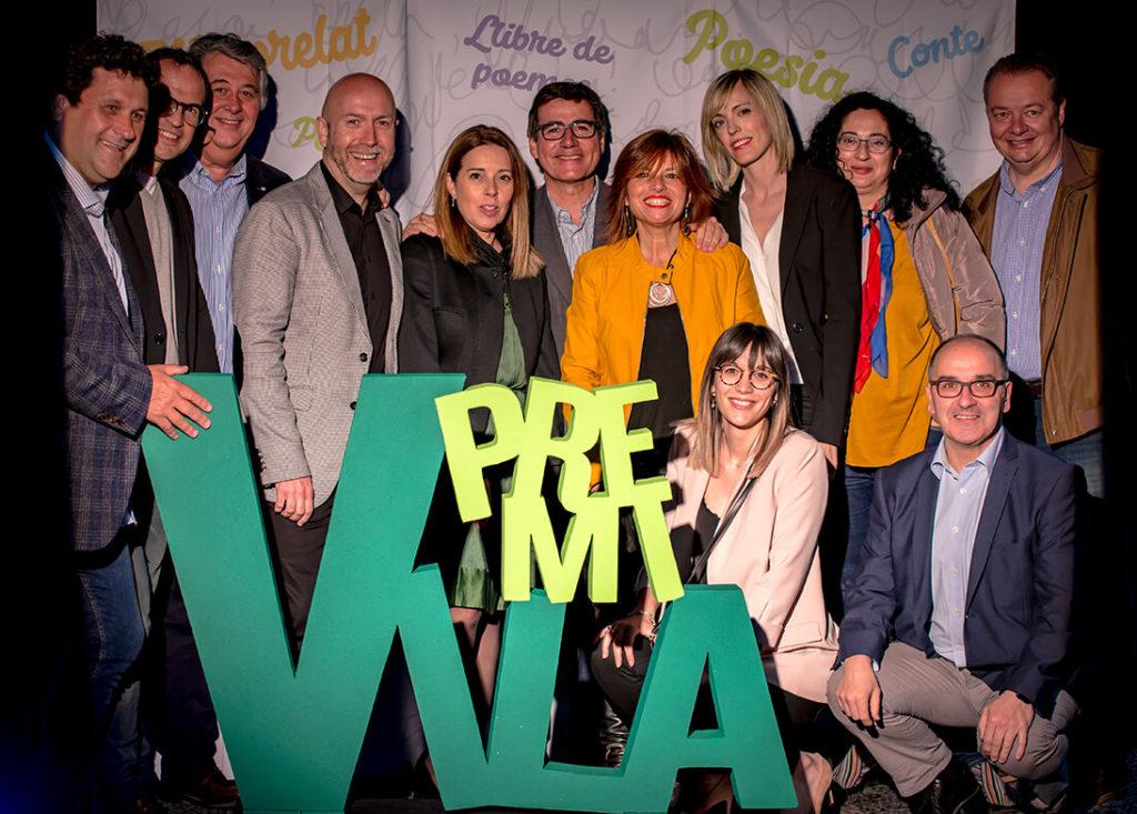 44e-PREMI-VILA-DE-MARTORELL-2019-23