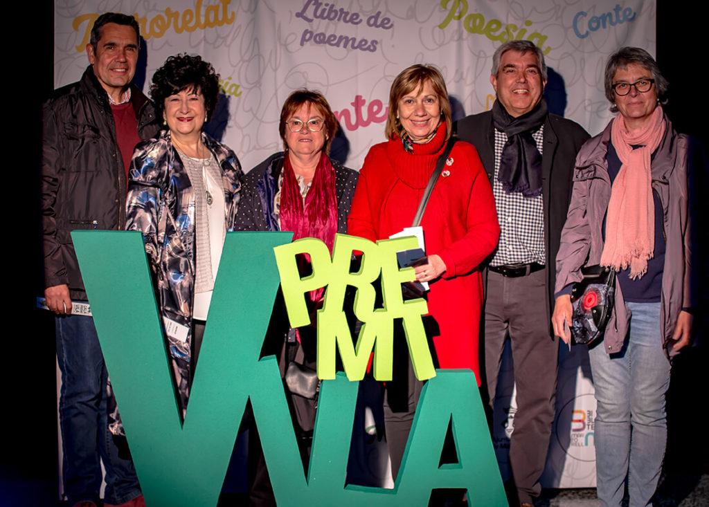 44e-PREMI-VILA-DE-MARTORELL-2019-25