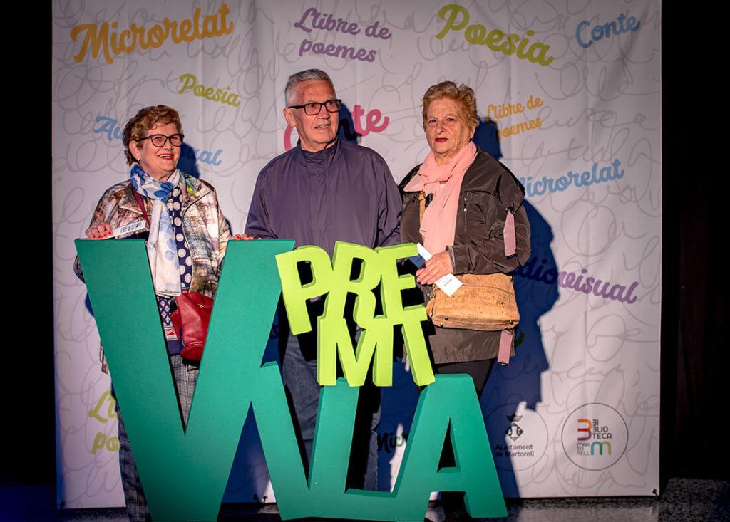 44e-PREMI-VILA-DE-MARTORELL-2019-38