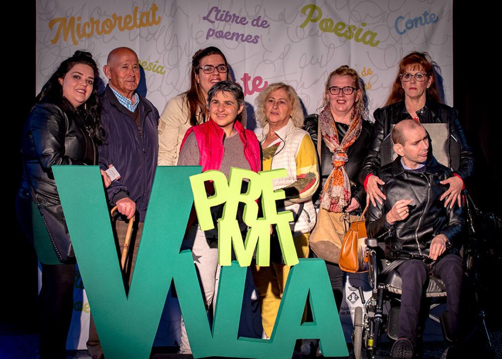 44e-PREMI-VILA-DE-MARTORELL-2019-42