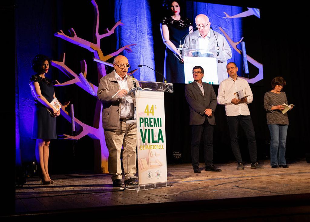 44e-PREMI-VILA-DE-MARTORELL-2019-68