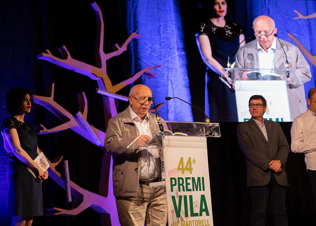 44e-PREMI-VILA-DE-MARTORELL-2019-69