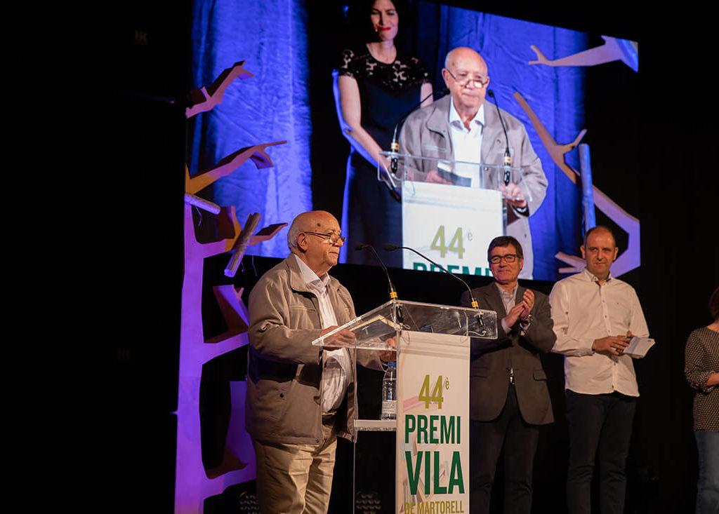 44e-PREMI-VILA-DE-MARTORELL-2019-71