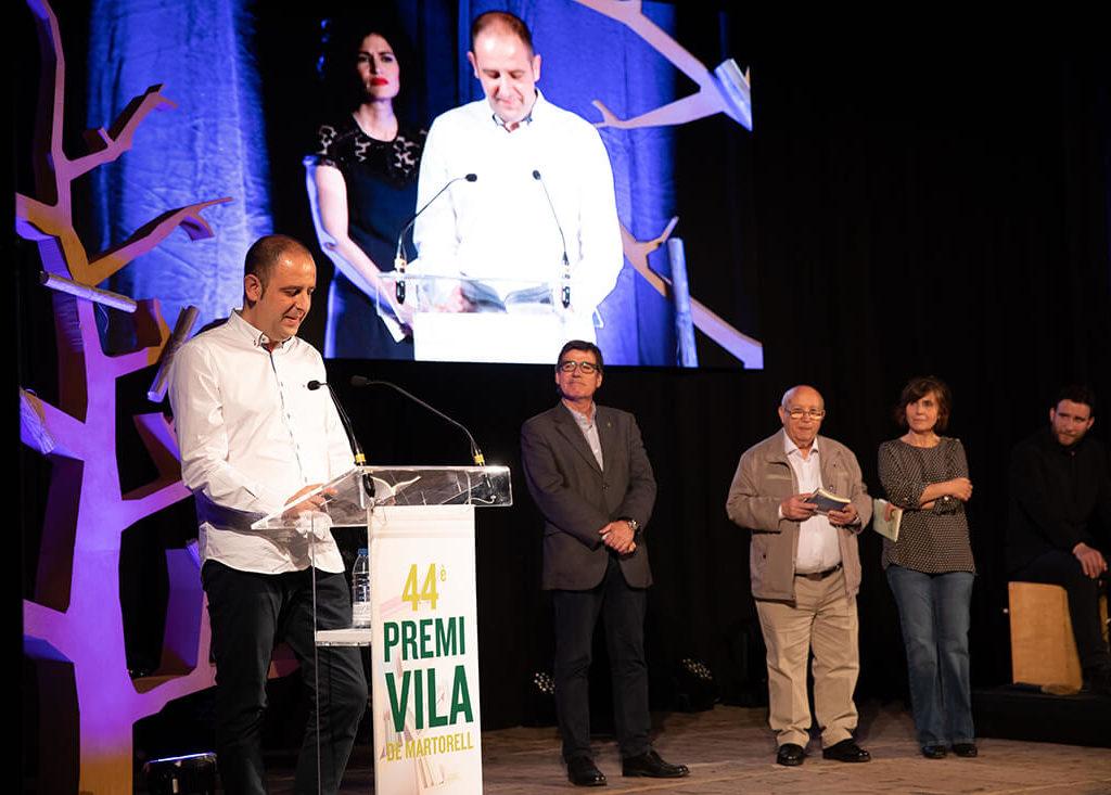 44e-PREMI-VILA-DE-MARTORELL-2019-74