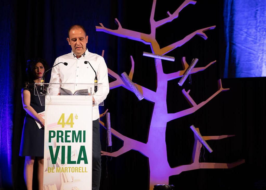 44e-PREMI-VILA-DE-MARTORELL-2019-75